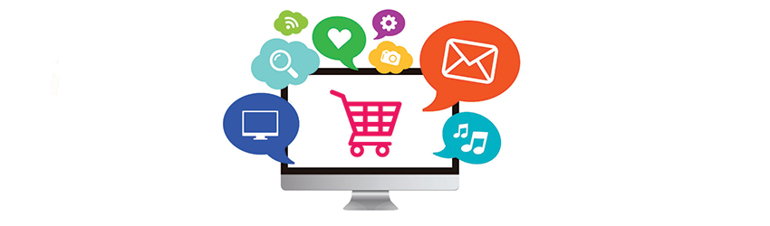 L'importanza di un e-commerce per le imprese di pavimenti e serramenti.