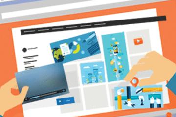 Incrementa clienti e fatturato grazie a un sito web per imprese edili