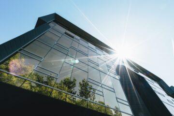 Edilizia green, il futuro sarà nel segno della bioedilizia